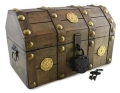 Rental store for Treasure Chest with 200 Keys in Virginia Beach VA