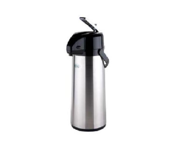 Where to find Coffee AirPot, 2.2 liter in Virginia Beach