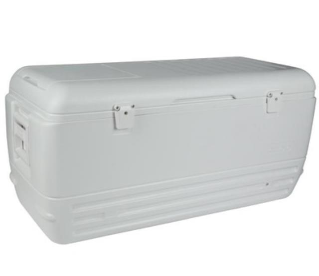 Where to find Ice Chest Cooler, 150 Qt in Virginia Beach