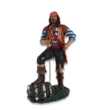 Rental store for Pirate Statue in Virginia Beach VA