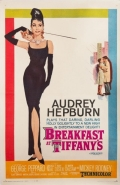 Rental store for Backdrop, Breakfast at Tiffany s in Virginia Beach VA