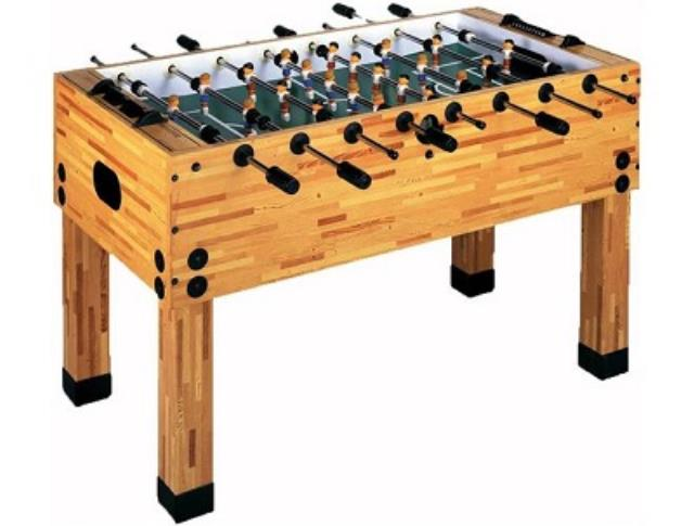 Where to find Foosball Table in Virginia Beach