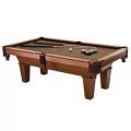 Rental store for Outdoor Pool Table in Virginia Beach VA