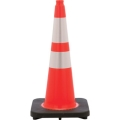 Rental store for Traffic Cones in Virginia Beach VA