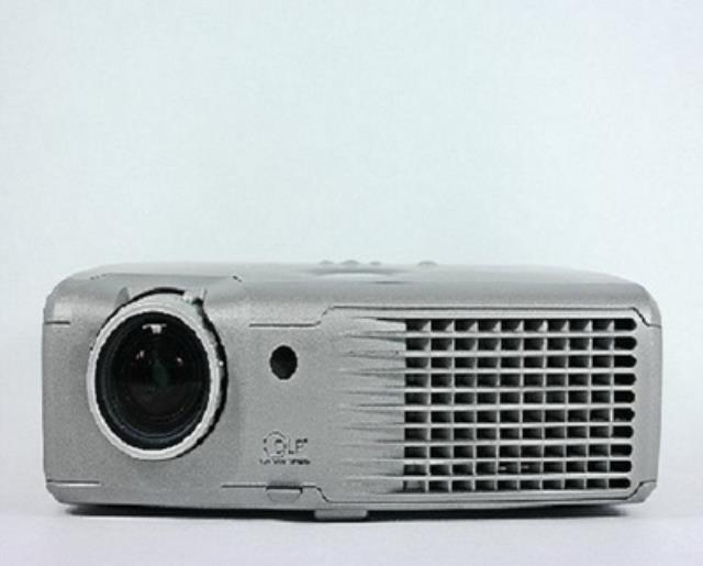 Where to find Dell LCD Projector, 3500 lumen in Virginia Beach