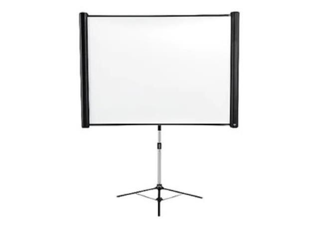 Where to find Projection Screen, 6  x 6 in Virginia Beach