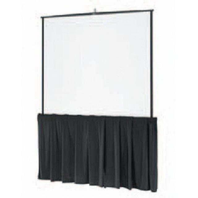 Where to find Projection Screen, 10  x 8 in Virginia Beach