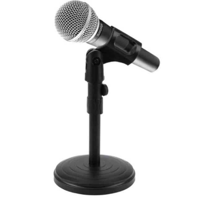 Where to find Microphone Stand, Table in Virginia Beach