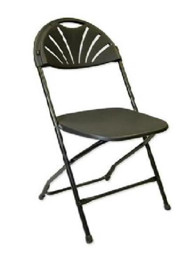 Where to find Chairs, Shell Back Black in Virginia Beach