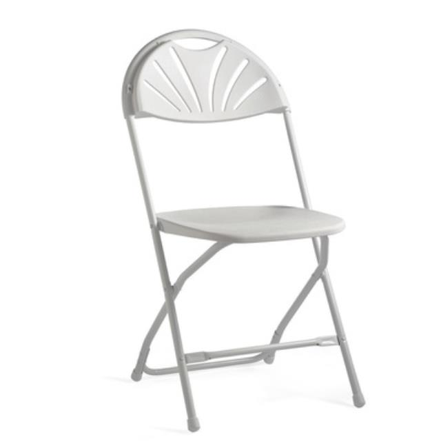 Where to find Chairs, White Shell Back in Virginia Beach
