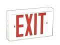 Rental store for Exit Sign in Virginia Beach VA