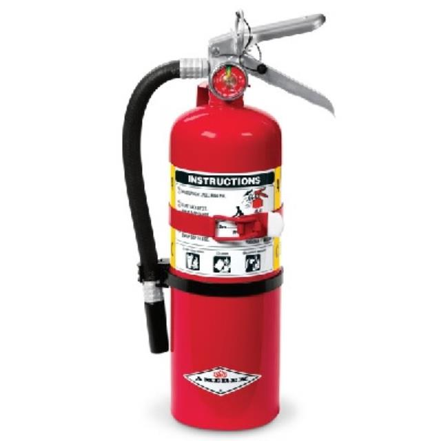 Where to find Fire Extinguisher - ABC rated in Virginia Beach