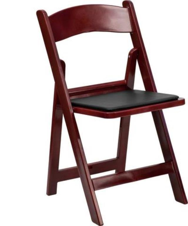 Where to find Chair, Resin Redwood, Woodlook in Virginia Beach