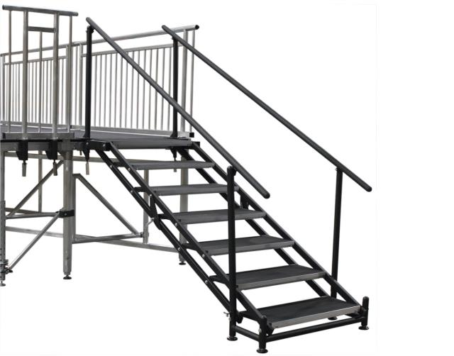 Where to find Stage Step, 36 - 52  Quad in Virginia Beach