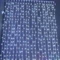 Rental store for LED Curtain Lights in Virginia Beach VA