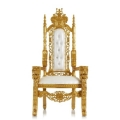 Rental store for King Throne Chair in Virginia Beach VA