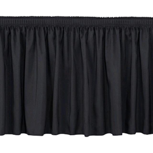 Where to find Stage Skirt in Virginia Beach