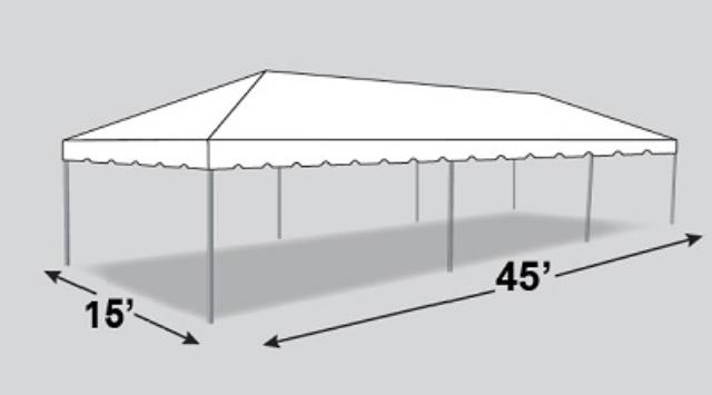 Where to find 15  Expandable Tents in Virginia Beach