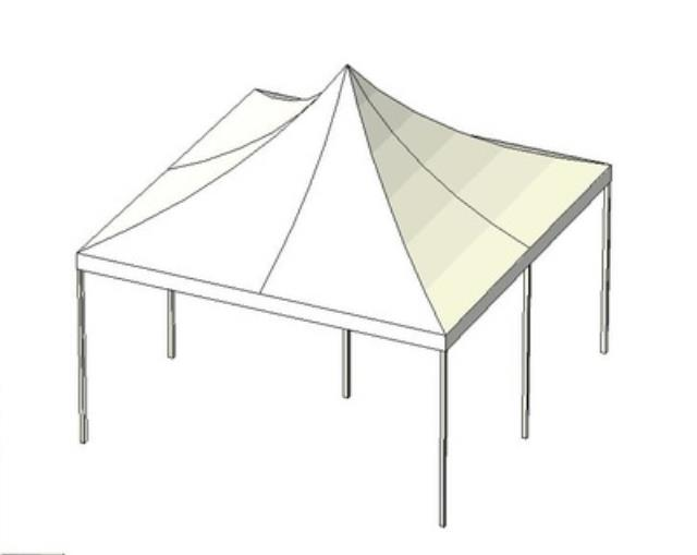Where to find 20 x 20 Tents in Virginia Beach