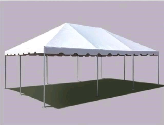 Where to find 20 x 30 Tents in Virginia Beach