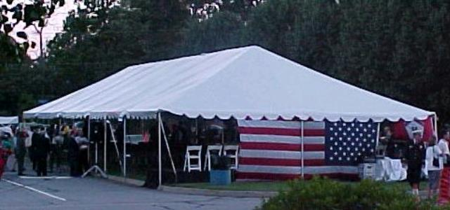 Where to find 30  Wide Frame Tents in Virginia Beach
