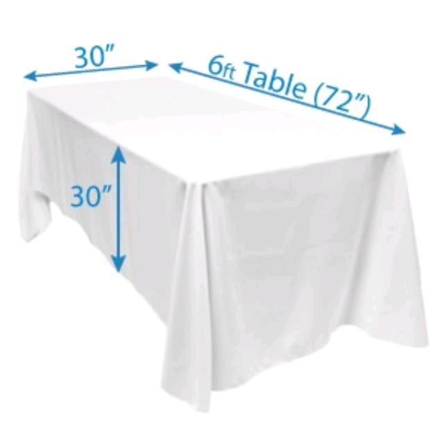 Where to find 90  x 132  Linens in Virginia Beach