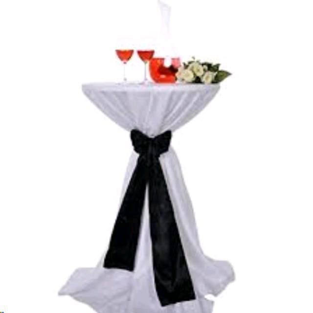 Where to find Sashes in Virginia Beach