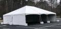 Rental store for Tent Weight Covers in Virginia Beach VA