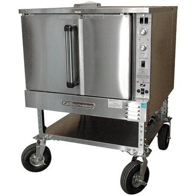 Rent Catering And Kitchen Equipment